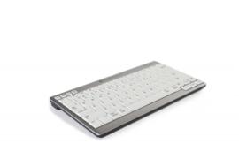 Toetsenbord - UltraBoard 950 Wireless