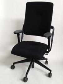 Rohde & Grahl Xenium Basic bureaustoel