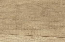 Blad 160 x 80 cm  H 3331 Eiken Nebraska