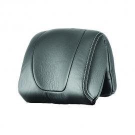 Hoofdsteun KAB Seating bureaustoelen (Ergo comfort)
