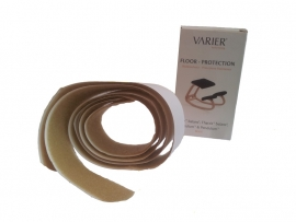 Soft Tape (zwart of beige)