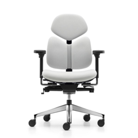 Meditre bureaustoel