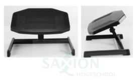 Saxion Voetensteun 950