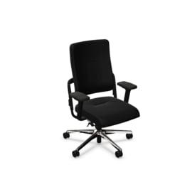 Breda Edition XB bureaustoel