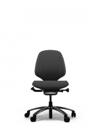 RH Mereo 200 ergonomische bureaustoel