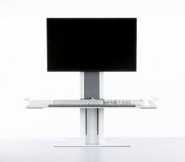 Monitor standaard