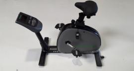 TUNTURI  E50 Deskbike *Limited Edition*