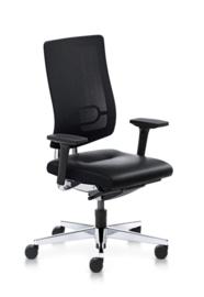 Sedus Black Dot bureaustoel