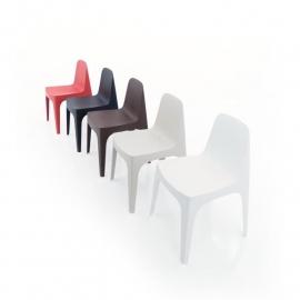 Vondom ' Solid' stoel