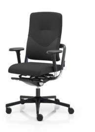 ESA Estec Edition - Xenium Basic bureaustoel