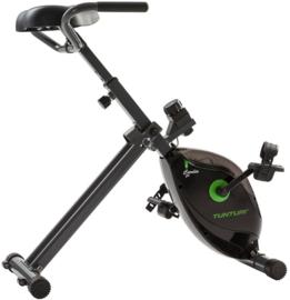 TUNTURI Cardio Fit D20 Deskbike incl. console