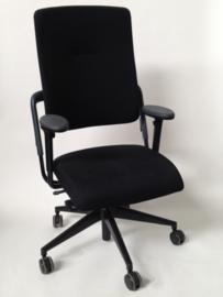 De Rechtspraak Edition - X Basic bureaustoel