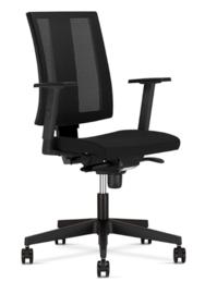 ESA Estec Edition - Navigo met mesh rug- UPH bureaustoel