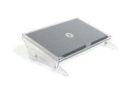 FlexDesk 640 flexibele documenthouder