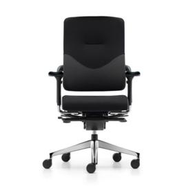 De Rechtspraak Edition - X Classic bureaustoel