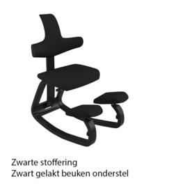Varier (Stokke) Thatsit Balans - kniestoel