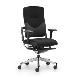 Xenium Classic bureaustoel
