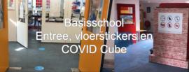 Lokale basisschool