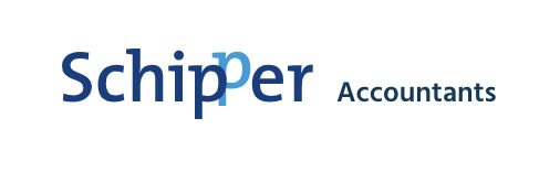 Schipper accountanst