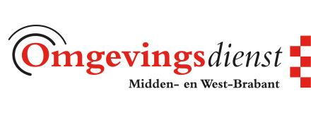 Omgevingsdienst Midden- en West-Brabant