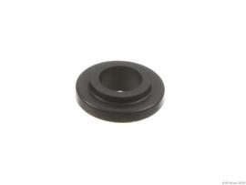 Oliekoeler rubber