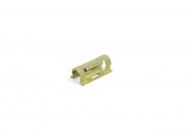 3B0867190 Clip voor deurbekleding