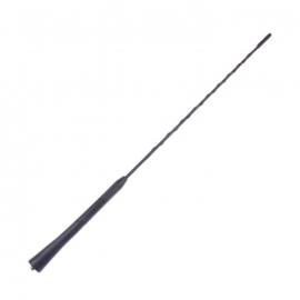 1UO035849 Dak antenne