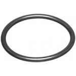 O-ring 36 x 3,15MM
