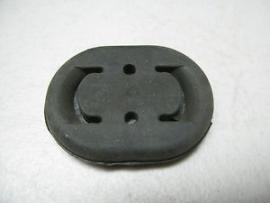431253147 Uitlaat rubber type 2