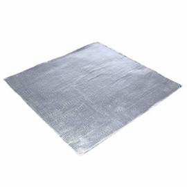 Zelfklevende hittebescherming 30,4 x 30,4 cm