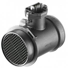 Luchtmassameter VR6