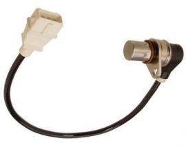 BDP sensor VR6