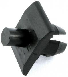 171853695A Clip voor de grill of spoiler