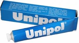 170560 Unipol metaal polish