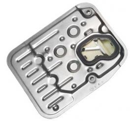 095325429D Automatenbak filter 4bak