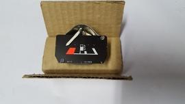 Benzinemeter origineel NOS