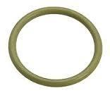 N90295401 O-ring waterflens 29,3 x 3MM