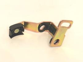 1J0711202B Schakelarm op schakeltoren kabelgeschakelde bak