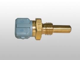 025906041 Koelvloeistof temp. sensor blauw schroefmontage origineel NOS