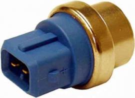 025906041A Koelvloeistof temp. sensor blauw