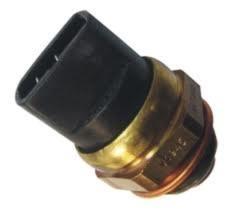 191959481B Koelvloeistofsensor in radiator 2-polig