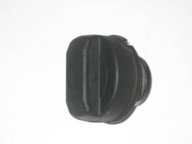 1H0201553B Tankdop zonder sleutel