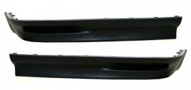 Voorspoiler GTI G60 links