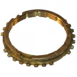020311247 Syncro ring versnellingsbak 1ste versn