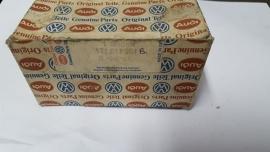 171611051B Wielremcillinder 14,29MM origineel NOS