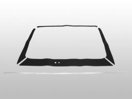171898523 GTI achterklepstriping