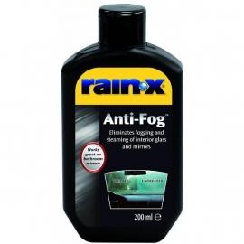 170591 Rain-x  anti beslagen ramen
