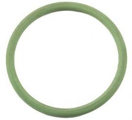 O-ring 43 x 3.2MM