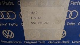 036198999 Oldskool sjoemelsoftware installatiekit
