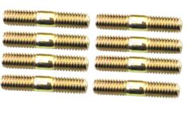 Cilinder tapeind 8x55mm  8 stuks